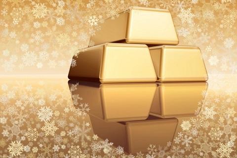 קנייה ומכירה של מטילי זהב