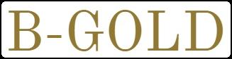 לוגו BGOLD